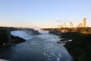 2016 09 11 6 Niagara Falls
