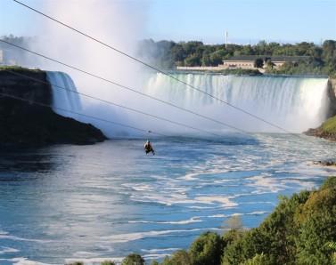 2016 09 11 66 Niagara Falls