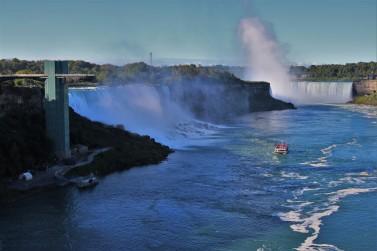 2016 09 11 68 Niagara Falls