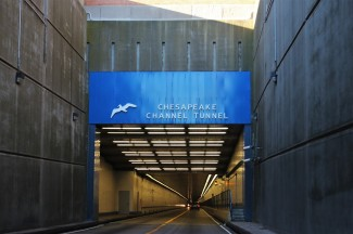 2016 11 08 13 Chesapeake Bay Bridge Tunnel VA