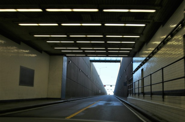2016 11 08 17 Chesapeake Bay Bridge Tunnel VA