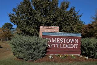 2016 11 08 37 Jamestown VA