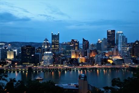 2017 06 30 145 Pittsburgh