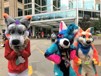 2017 07 01 162 Pittsburgh Anthrocon