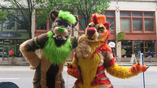 2017 07 01 173 Pittsburgh Anthrocon