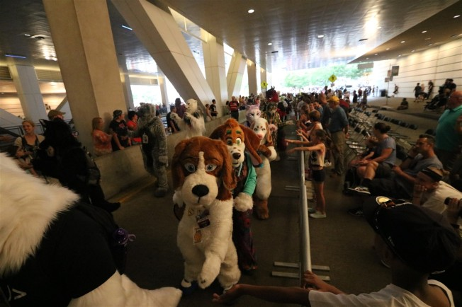 2017 07 01 456 Pittsburgh Anthrocon
