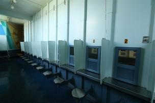2017 07 02 58 Moundsville WV Prison