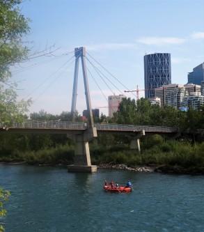2017 09 03 102 Calgary