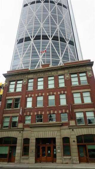 2017 09 03 122 Calgary