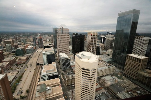 2017 09 03 137 Calgary