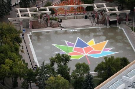 2017 09 03 149 Calgary