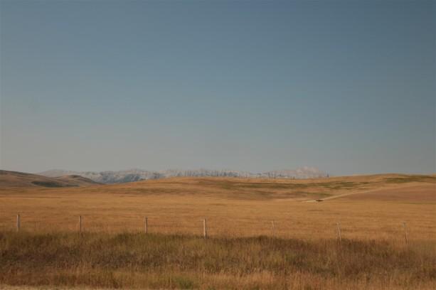 2017 09 03 39 Southwest Alberta