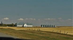 2017 09 03 44 Southwest Alberta