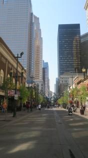 2017 09 03 67 Calgary