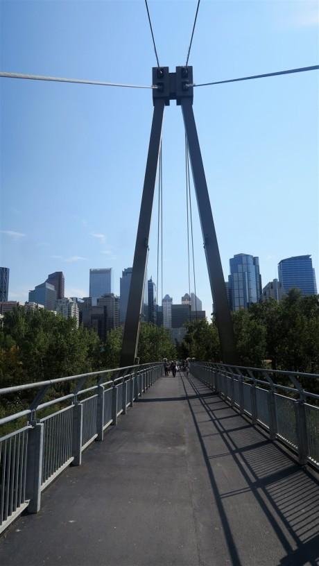 2017 09 03 88 Calgary
