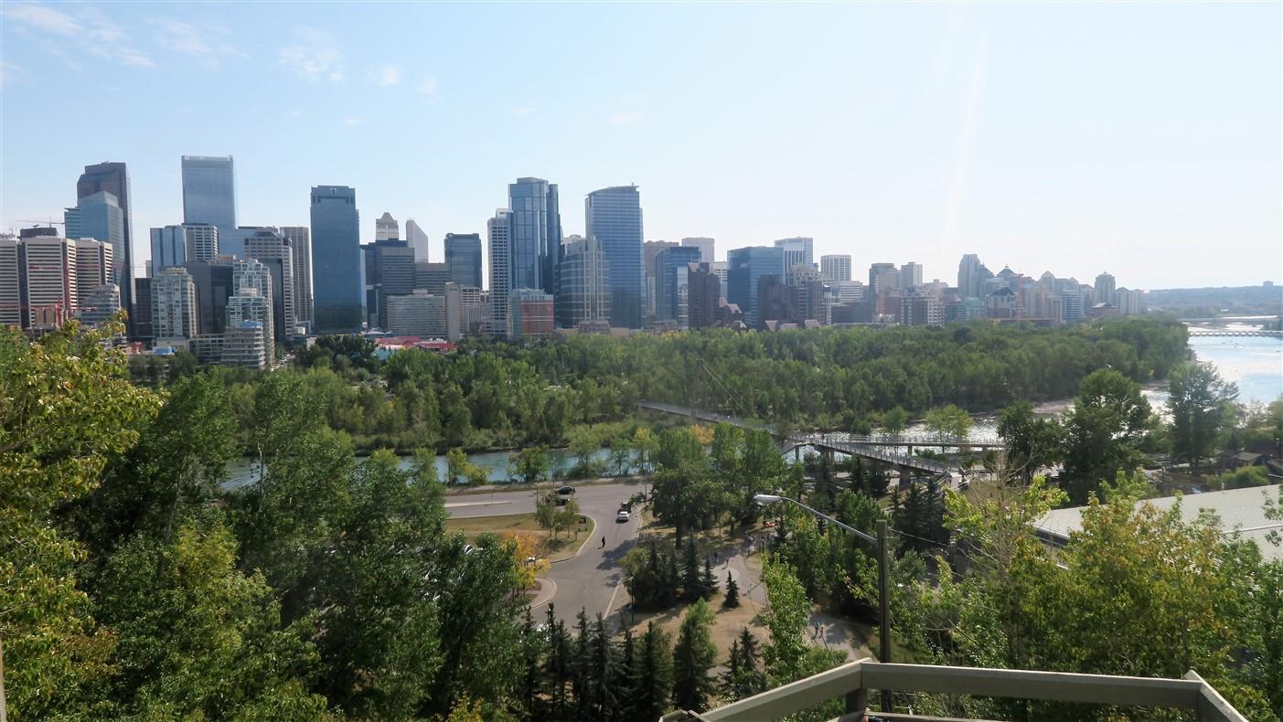 2017 09 03 89 Calgary