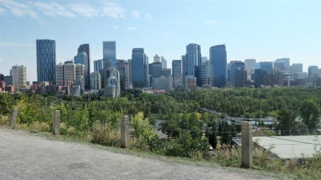 2017 09 03 91 Calgary