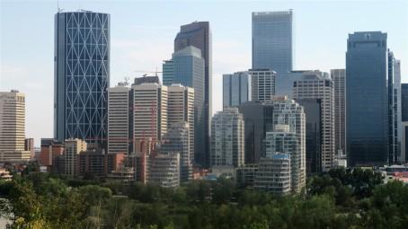 2017 09 03 97 Calgary