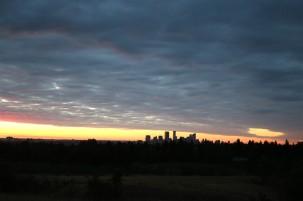 2017 09 04 10 Calgary