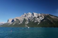2017 09 04 111 Banff Alberta