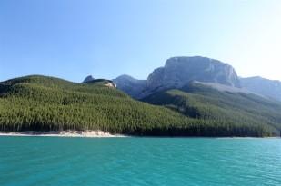 2017 09 04 129 Banff Alberta