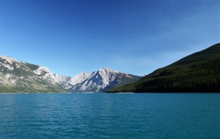 2017 09 04 132 Banff Alberta