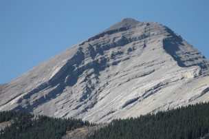 2017 09 04 142 Banff Alberta