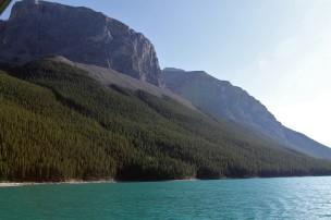 2017 09 04 145 Banff Alberta