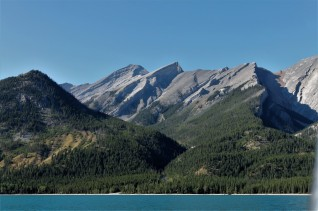 2017 09 04 148 Banff Alberta