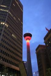 2017 09 04 2 Calgary