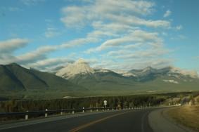 2017 09 04 34 Banff Alberta