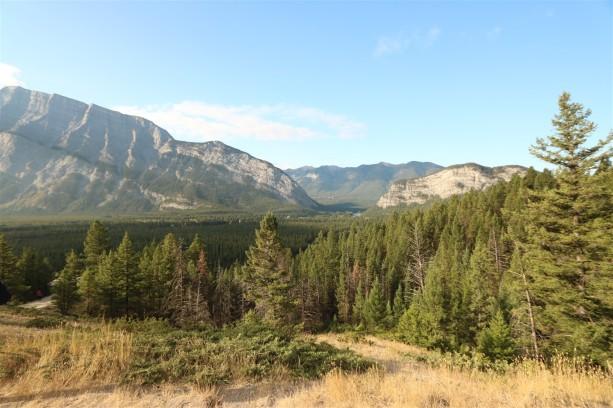 2017 09 04 39 Banff Alberta