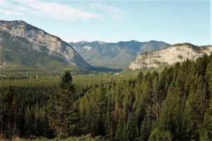 2017 09 04 41 Banff Alberta