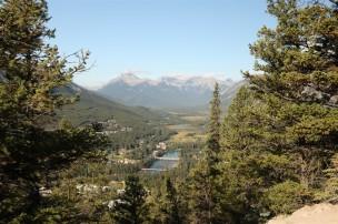 2017 09 04 46 Banff Alberta