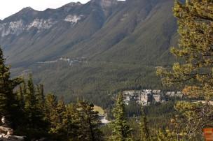 2017 09 04 50 Banff Alberta