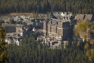 2017 09 04 53 Banff Alberta