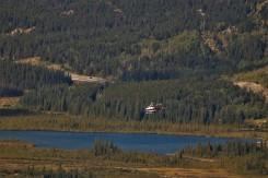 2017 09 04 55 Banff Alberta