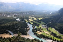 2017 09 04 69 Banff Alberta