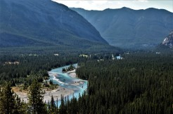 2017 09 04 88 Banff Alberta