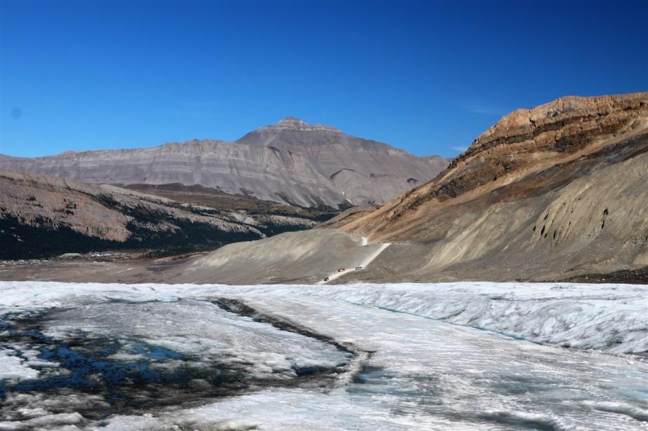 2017 09 05 181 Columbia Icefields Alberta
