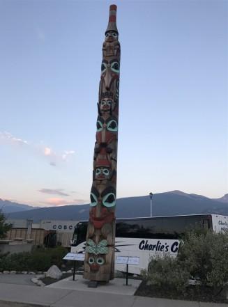 2017 09 05 229 Jasper Alberta