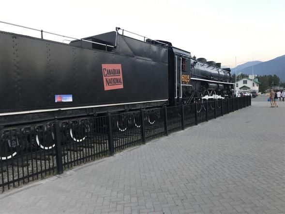 2017 09 05 232 Jasper Alberta