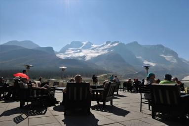 2017 09 05 69 Columbia Icefields Alberta
