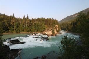 2017 09 06 37 Rearguard Falls BC - Copy