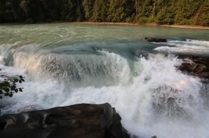 2017 09 06 39 Rearguard Falls BC - Copy
