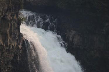2017 09 06 54 Helmcken Falls BC - Copy