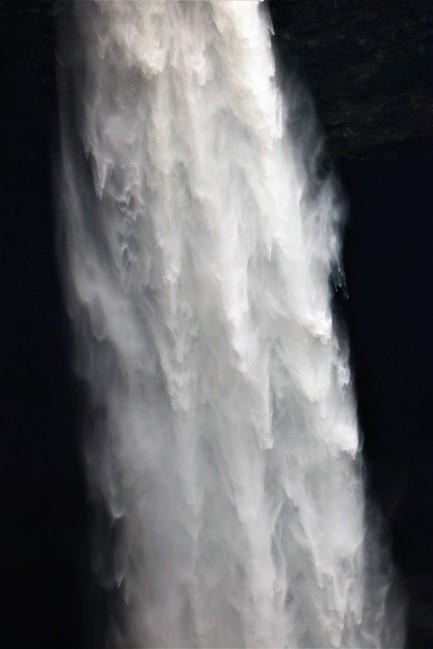 2017 09 06 56 Helmcken Falls BC - Copy