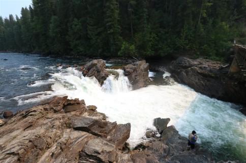 2017 09 06 76 Dawson Falls BC - Copy