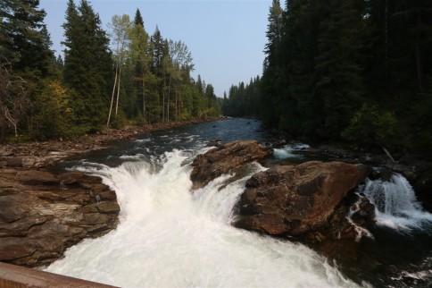 2017 09 06 77 Dawson Falls BC - Copy
