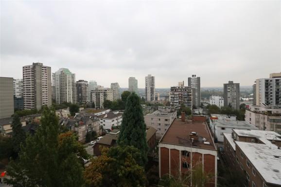 2017 09 08 137 Vancouver - Copy